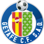 Getafe vs Real Madrid Betting Tips