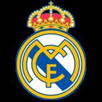 Getafe vs Real Madrid Betting Tips