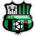 Lazio Roma vs Sassuolo Betting Tips