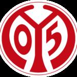 Mainz vs Dusseldorf Betting Tips