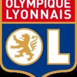 Nantes vs Lyon Betting Tips