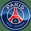Nantes vs PSG Betting Tips