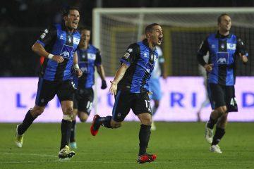 Napoli vs Atalanta Bergamo Betting Tips