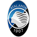 Napoli vs Atalanta Bergamo Betting Tips
