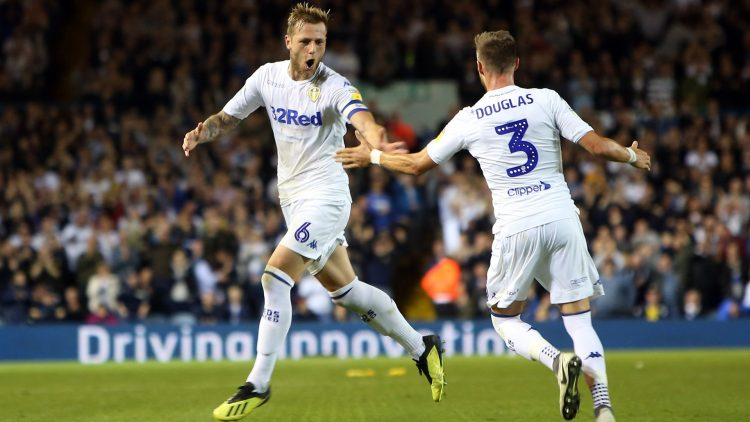 Preston vs Leeds Free Betting Tips
