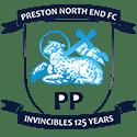 Preston vs Leeds Free Betting Tips