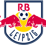 RB Leipzig vs Wolfsburg Beting Tips