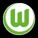 RB Leipzig vs Wolfsburg Betting Tips