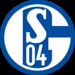 Schalke vs Frankfurt Football Tips