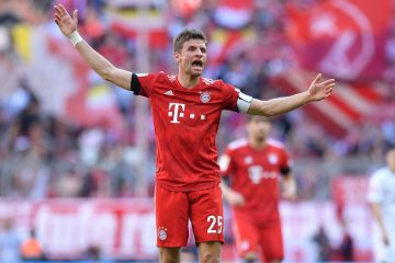 Werder Bremen vs Bayern Betting Tips