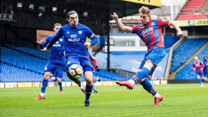 Cardiff vs Crystal Palace Football Tips