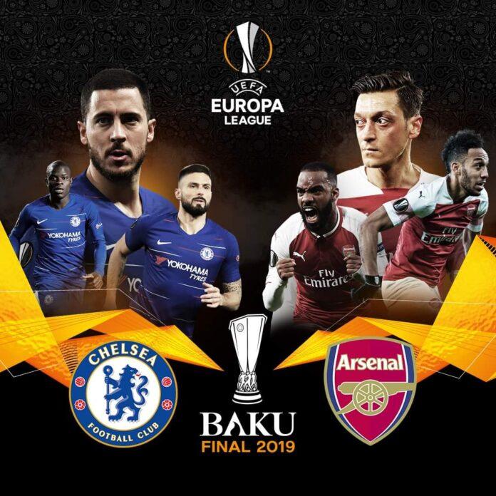 Chelsea FC vs Arsenal Betting Tips