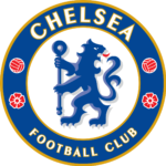 Chelsea vs Frankfurt Football Tips