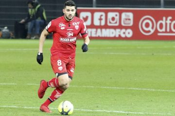 Dijon vs Toulouse Betting Tips