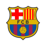 Liverpool vs Barcelona Football Tips