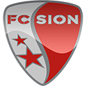 Grasshoppers vs Sion Betting Tips