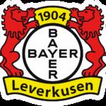 Hertha vs Leverkusen Betting Tips