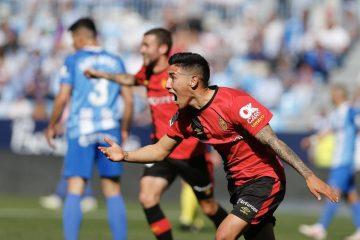 La Coruna vs Mallorca Betting Tips
