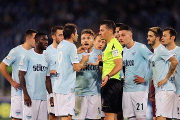 Lazio vs Bologna Football Tips