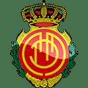 Mallorca vs Granada Betting Tips