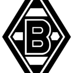 Nuremberg vs Gladbach Betting Tips