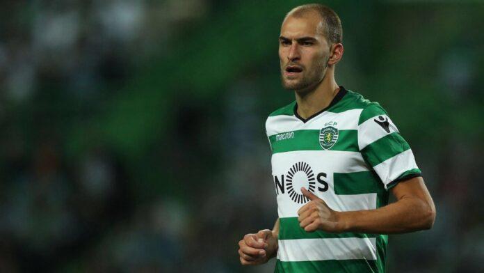 Porto vs Sporting Lisbon Betting Predictions