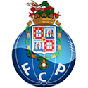Porto vs Sporting Lisbon Betting Tips