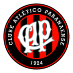 River Plate vs Atletico PR Betting Tips