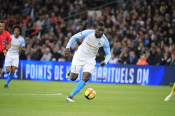 Strasbourg vs Marseille Football Tips