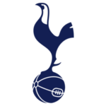 Tottenham vs Liverpool Premium Football Tips