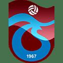 Trabzonspor vs Kayserispor Betting Tips
