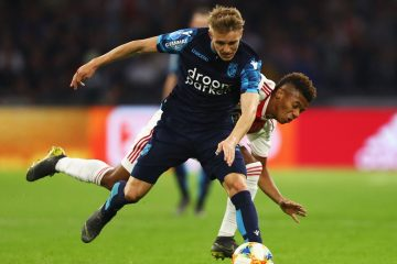 Vitesse Arnheim vs Utrecht Betting Tips