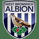 West Brom vs Aston Villa Betting Tips