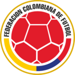 Argentina vs Colombia Free  Betting Tips Betting Tips