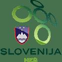 Austria vs Slovenia Betting Tips