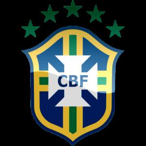 Brazil vs Qatar Betting Tips