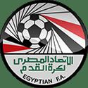 Egypt vs Tanzania Betting Tips
