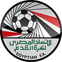 Egypt vs Uganda Free Betting Tips
