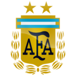 Argentina vs Colombia Free  Betting Tips