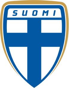 Finland vs Bosnia Free Betting Tips