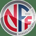 France vs vs Norway Betting Tips