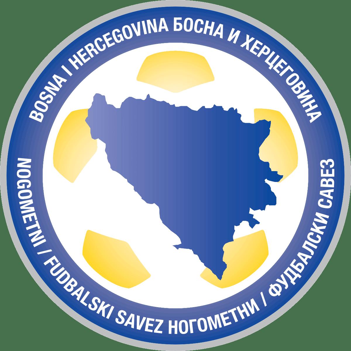 Italy vs Bosnia Betting Tips