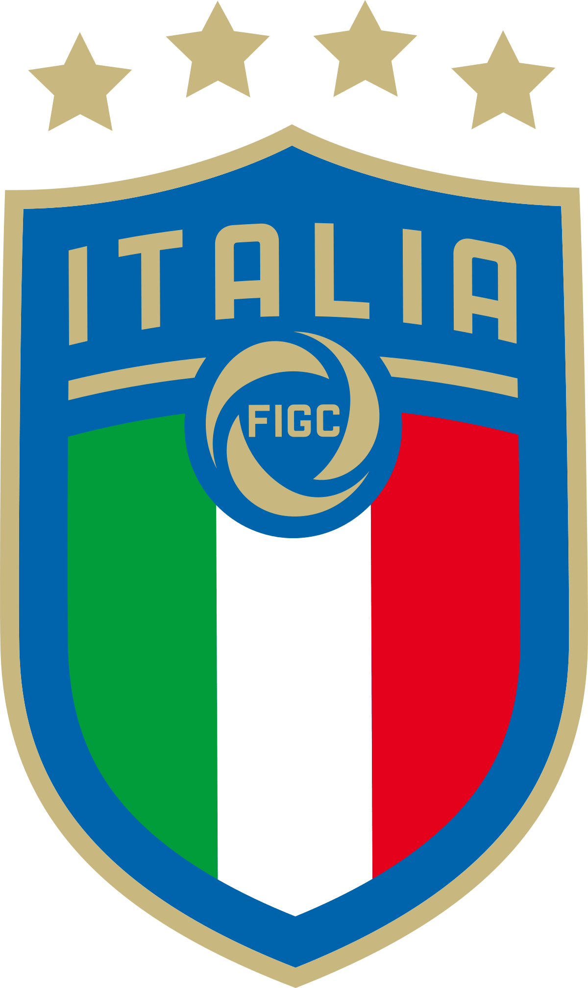 Italy vs China Football Tips