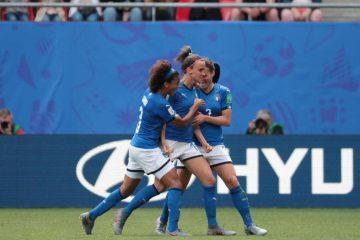 Italy vs China Football Tips