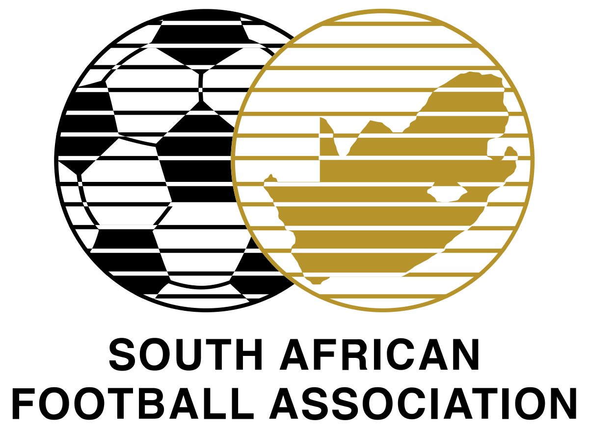 Ivory Coast vs South Africa Betting Tips