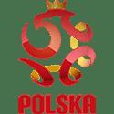 Poland vs Israel Free Betting Tips