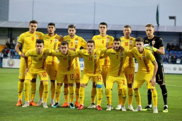 Romania vs Croatia Free Betting Tips
