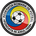 Romania vs Croatia Free Betting Tips