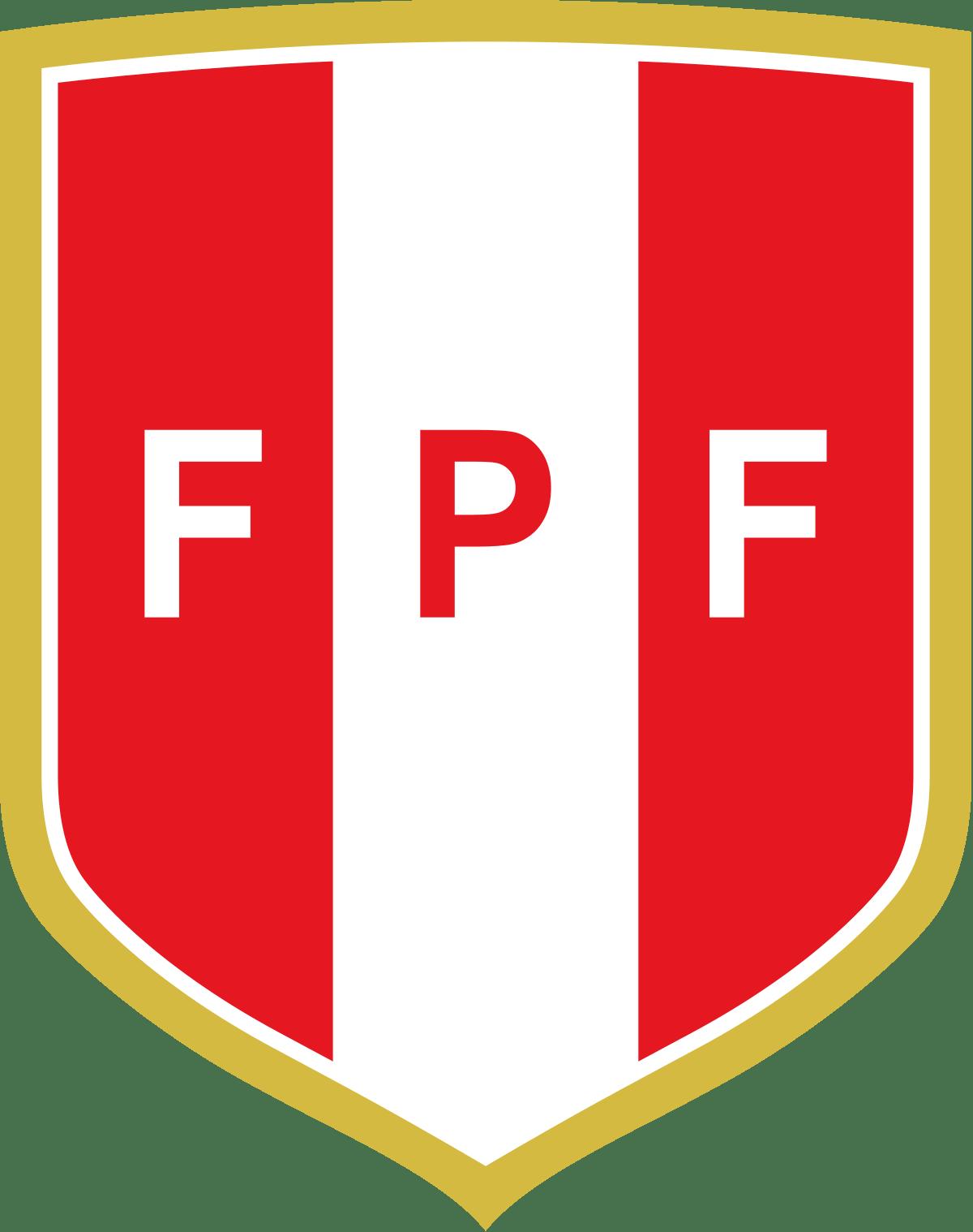 Uruguay vs Peru Football Tips