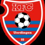 Bayern 2 vs Uerdingen Betting Tips